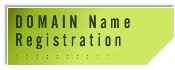 Domain Registration Australia - Register .Com.Au Domain Name URL
