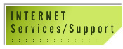 Internet Services & Support Australia